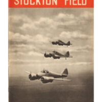 Stockton Field - A Camera Trip Through Stockton Field.pdf